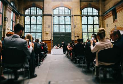 ancoats-theatre-photography-manchester-wedding-photographer-embee-photography-best-photographer-northwest_stefanie-elrick-alternative-weddings-manchester-wedding-planner-5