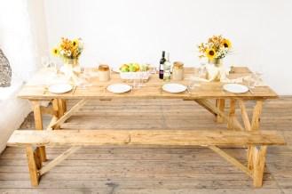 160331_Alt Weddings_Country Kitchen_1274