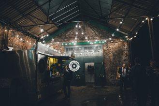 Nicola Thompson Photography - Helen & Chris -036 Stefanie Elrick Alternative Weddings Manchester (6)