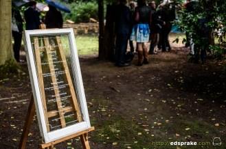 stefanie-elrick-alternative-weddings-ed-sprake-photography-jojo-crago-27