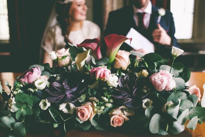 Alternative Weddings Manchester Stefanie Fetterman Hope Mill Theatre Emma Boileau (29)