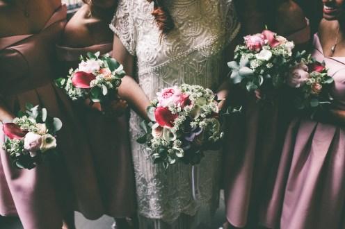 Alternative Weddings Manchester Stefanie Fetterman Hope Mill Theatre Emma Boileau (31)