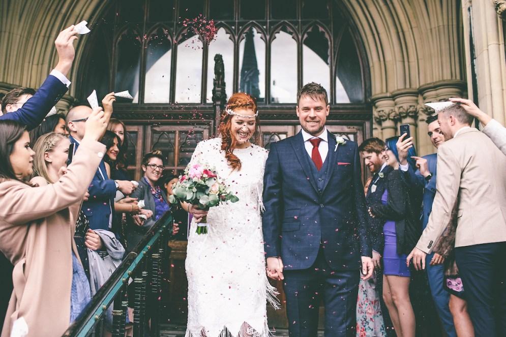 Alternative Weddings Manchester Stefanie Fetterman Hope Mill Theatre Emma Boileau (34)