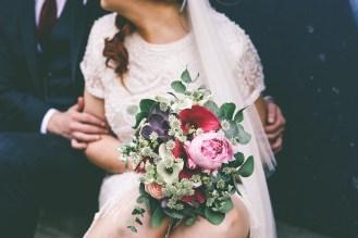 Alternative Weddings Manchester Stefanie Fetterman Hope Mill Theatre Emma Boileau (42)