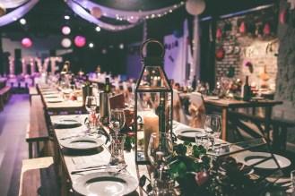 Alternative Weddings Manchester Stefanie Fetterman Hope Mill Theatre Emma Boileau (50)