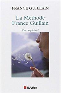la méthode de France Guillain