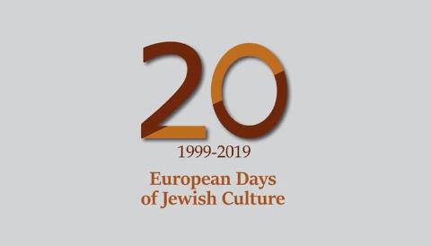 Znameniti Jevreji