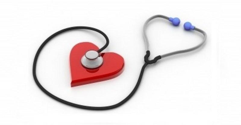 srdce-a-tlak1