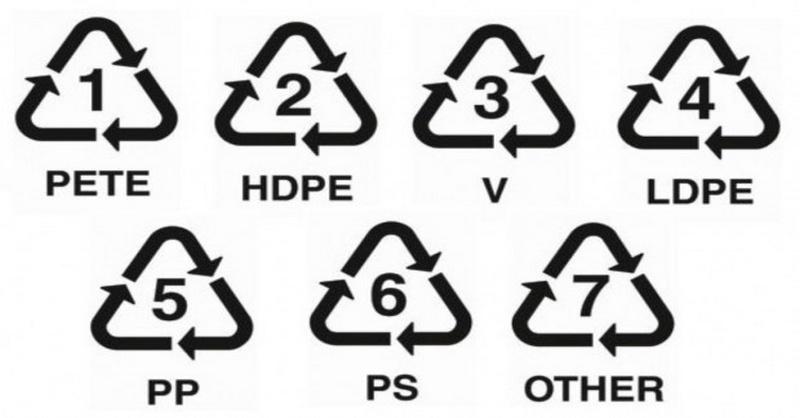 ciselne-symboly-na-plastoch1