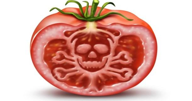 rizikove-potraviny