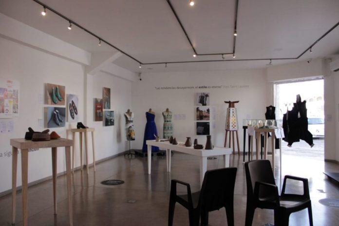 Abren exposición del diseño en Querétaro   Alternativo.mx