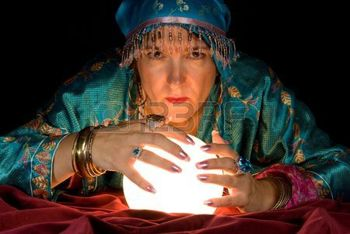 3820772-a-gypsy-fortune-teller-brings-her-crystal-ball-to-life-to-read-the-future