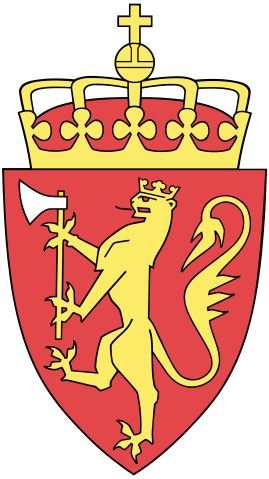 coat_of_arms_of_norway-svg