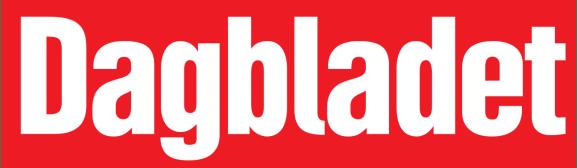 dagbladet_logo-svg