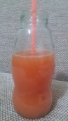 s_oranj
