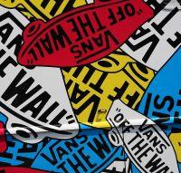 Apuesta De Vans Por El Diseo Y Arte | Alternopolis