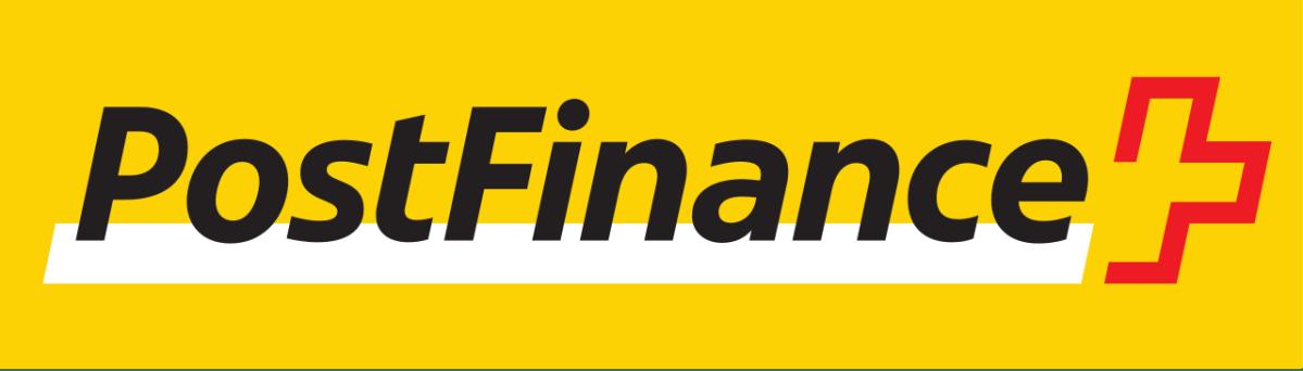 1280px-PostFinance_Logo