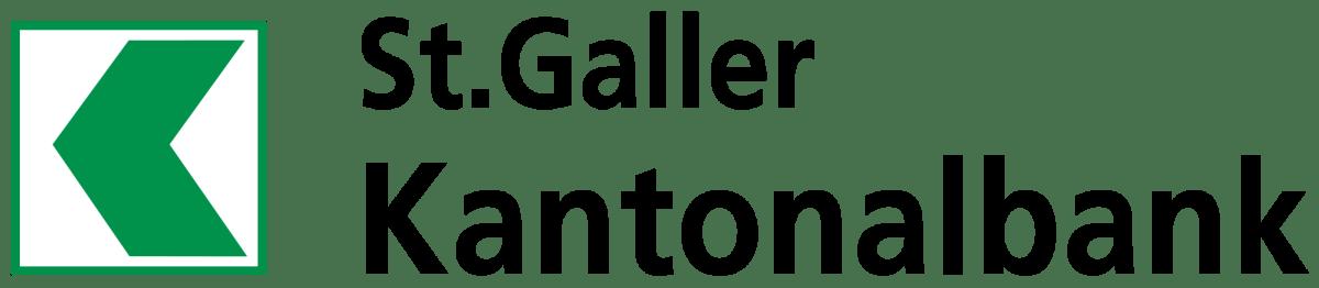 Logo_der_St._Galler_Kantonalbank