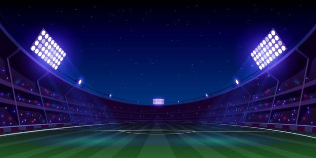 super league stadio