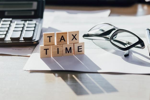 tassa di successione Letta