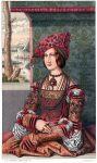 Bianca Maria Sforza. Deutsche Kaiserin der Renaissance.