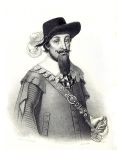 Hans Georg von Arnim-Boitzenburg, Feldherr und Generalfeldmarschall.