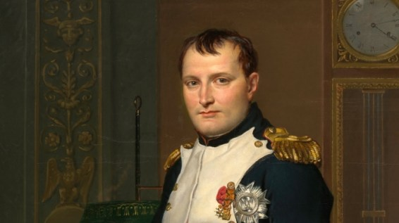 hith-6-things-you-should-know-about-napoleon-E