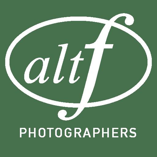 AltF photography