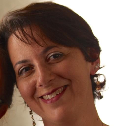 Márcia Della Torre