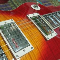 Epiphone Les Paul Coil Tap Wiring Diagram 1999 Mitsubishi Mirage Stereo New Plustop Pro Fx Alt Guitars