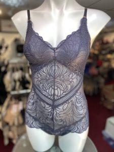 body suit, lingerie