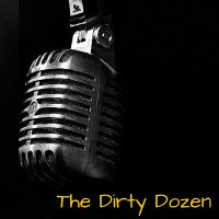 The Dirty Dozen, featuring Dr Meg Sorick