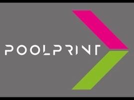 Poolprint Milano