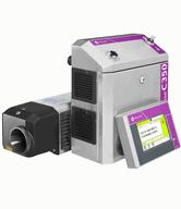 SmartLase_C350_G-Al Thika Packaging