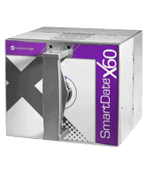 X60 SmartDate-Al Thika