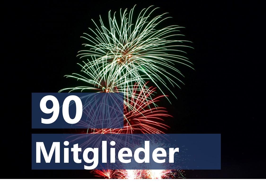 altholzverband-freut-sich-ueber-90-mitglieder