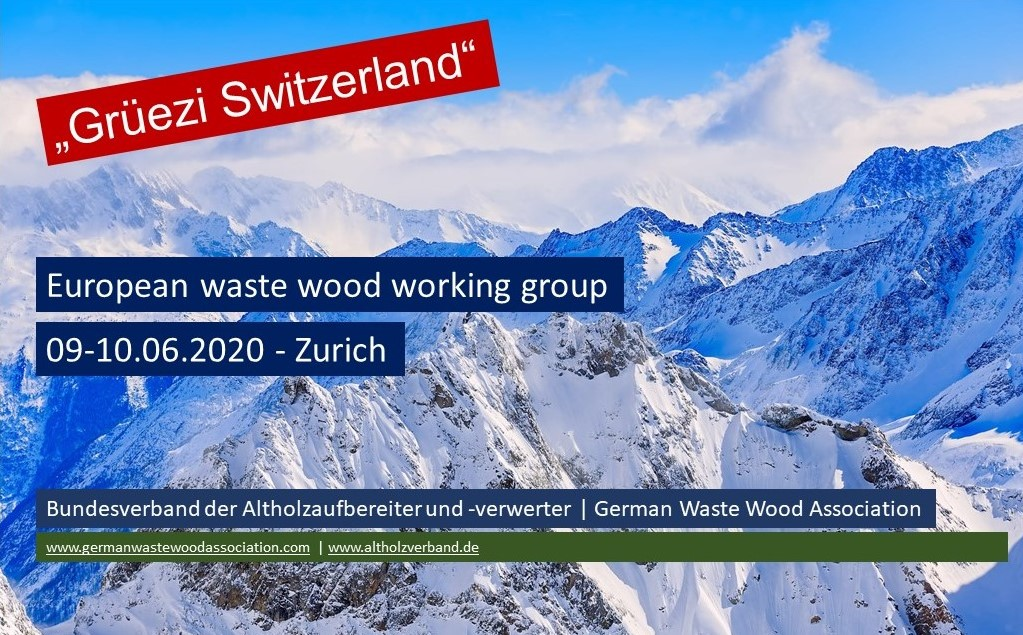 BAV-european-waste-wood-assosiation