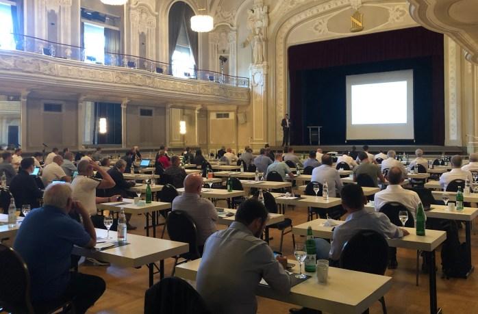Der-BAV-Altholztag-fuehrte-110-Teilnehmer-nach-Bad-Neuenahr