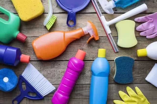 شركة نظافة بجازان