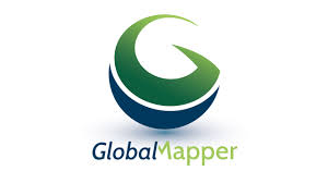 GM logo 1 - Global Mapper: GIS for everyone