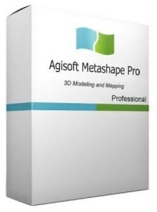 agisoft metashape pro revendeur belgique france - Formation de photogrammétrie appliquée sur Agisoft Metashape