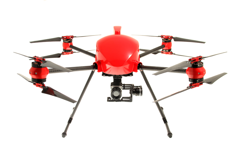 altigator-drone-onyxstar-xena-thermo-thermography-optris-pi-640-aerial-inspection-thermogram-data-collection-acquisition