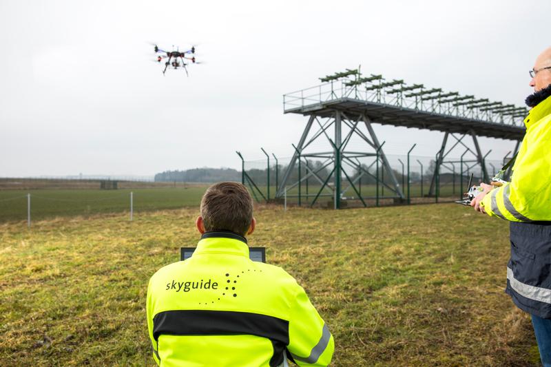 altigator-drone-skyguide-systeme-aide-navigation-aerienne