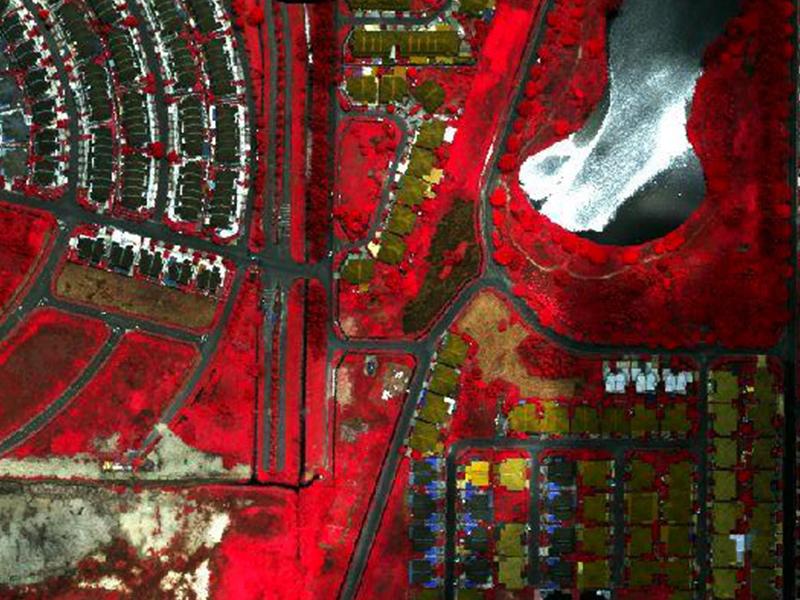 altigator-drone-specim-aisakestrel-imagerie-multispectrale-mines