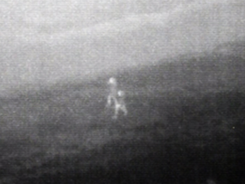 altigator drone uav infrared surveillance security hd camera zoom 2 - Applications pour drones
