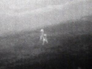altigator-drone-uav-infrared-surveillance-security-hd-camera-zoom