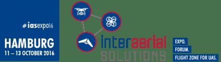 altigator-drone-uav-manufacturer-onyxstar-interaerial-solutions-2016-professional-hamburg