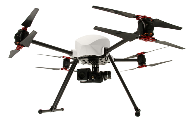 altigator-drone-uav-multivalent-foldable-compact-efficient-european