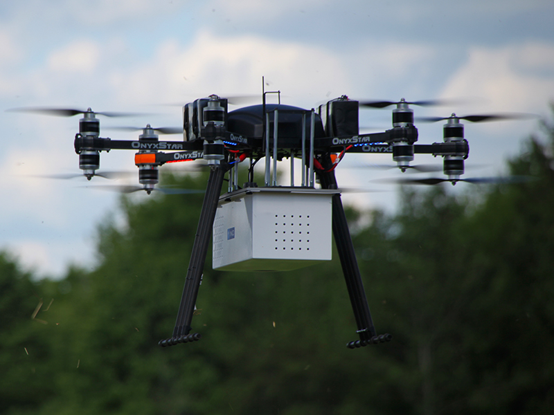 altigator-drone-lourde-charge-utile-recherche-scientifique