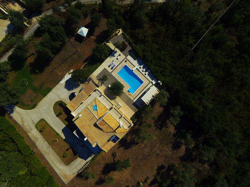 altigator-drone-villa-immobilier-vente-maison-photographie-photo